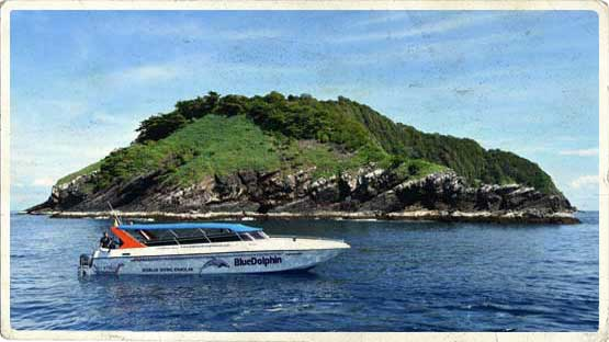 speedboat-homepage-postcard