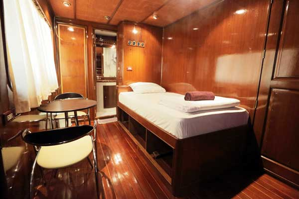 vip-cabin