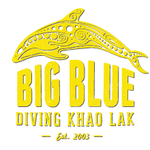 yellow-bigBig Blue Diving Khao Lak Logo-blue-retina-logo