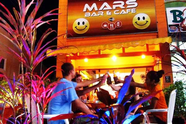 mars-people-2-1