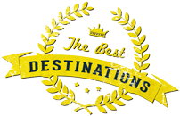 best-destinations