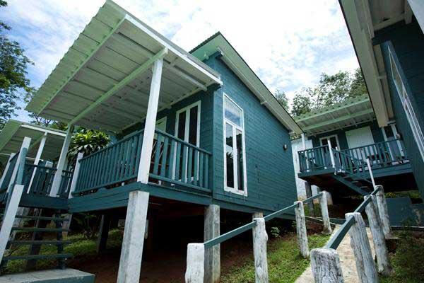 khao_lak_youth_hostel