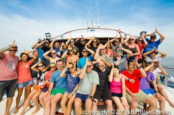Group photo trip 31